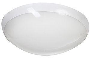 Lena RCR Sensor Lamp Camea 20W