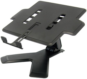 Ergotron 33-334-085 Neo-Flex Laptop Stand