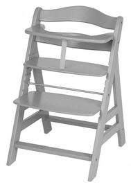 Barošanas krēsls Fillikid Wood 1221-07