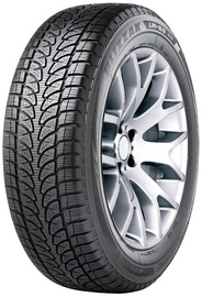 Ziemas riepa Bridgestone LM80 EVO, 275/45 R20 110 V XL E C 73