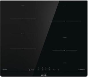 Indukcijas plīts Gorenje IT43SC