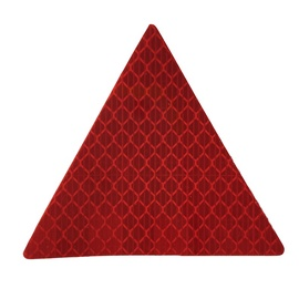 Autoserio Warning Triangle AFK0180