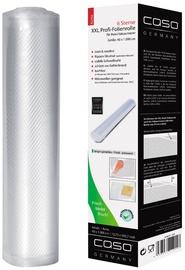 Vakuuma maisi Caso 01224, 1000x40 cm, 1 gab.