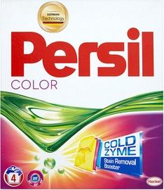 Veļas pulveris Persil Expert Regular Color, 0.28 kg
