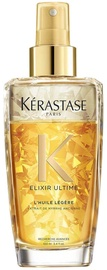 Eliksīrs matiem Kerastase Elixir Ultimate Light Oil, 100 ml