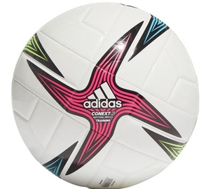 Volejbola bumba Adidas Conext 21, 5