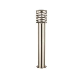 Domoletti EL-SS05PE2 100W 0.75m Silver