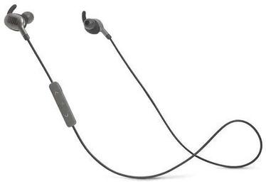 Наушники JBL Everest 110GA in-ear, серый