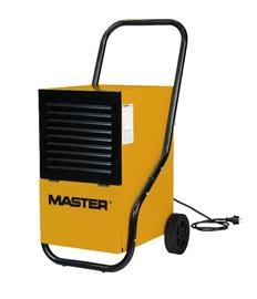 Master DH 752