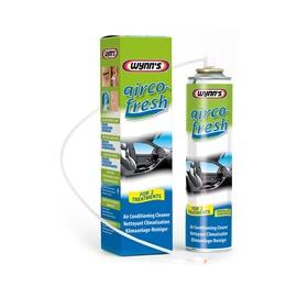 Wynn's W30202 Air-Con Cleaner 250ml