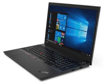 """Klēpjdators Lenovo ThinkPad E15 20TD0001MH, Intel® Core™ i3-1115G4, 8 GB, 256 GB, 15.6 """""""