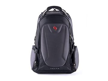 Рюкзак Pulse 121532, серый