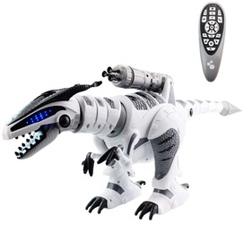 Rotaļu robots Gerardos Toys Interactive Dinosaur