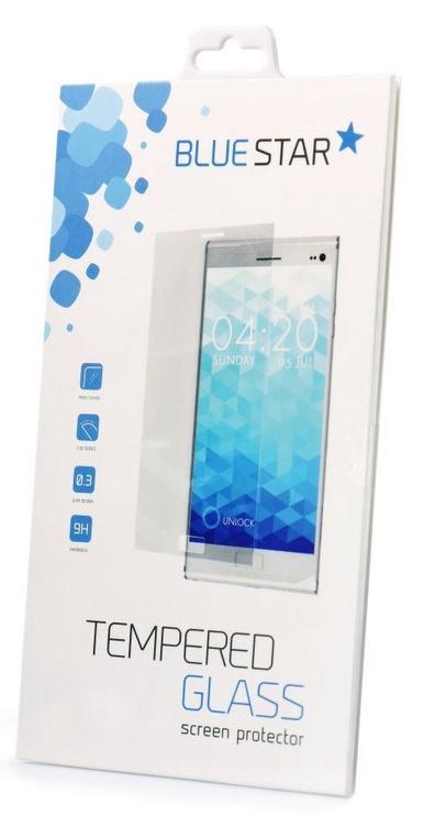 BlueStar Premium Screen Protector For Samsung Galaxy J2 J200