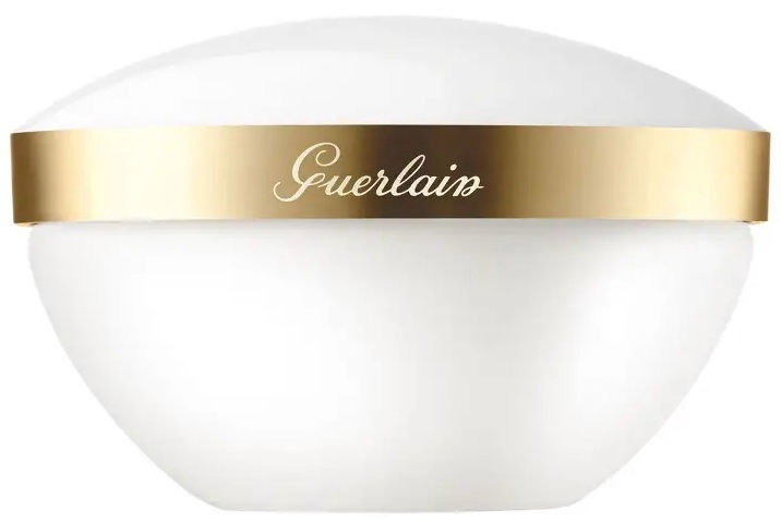 Guerlain Shalimar Body Cream 200ml