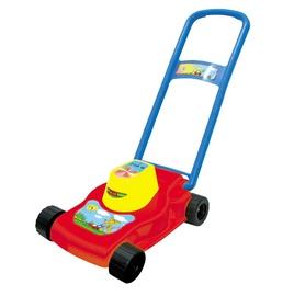 Игра для улицы SN Bubble Lawn Mower