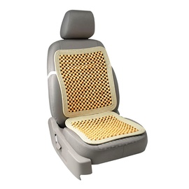 SN Seat Cover IS02026