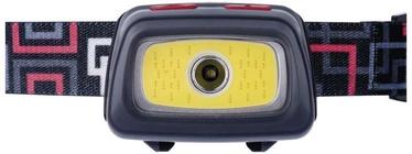 Emos  Headlight Cob + Cree LED