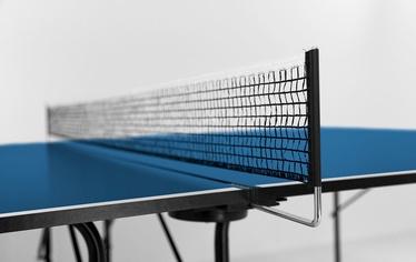 Sponeta Table Tennis Net Start