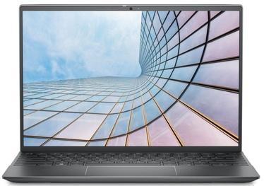 "Klēpjdators Dell Vostro 5310 N3500VNB5310EMEA01HOMN, Intel® Core™ i7-11370H, 16 GB, 512 GB, 13 """