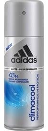 Vīriešu dezodorants Adidas Climacool, 150 ml