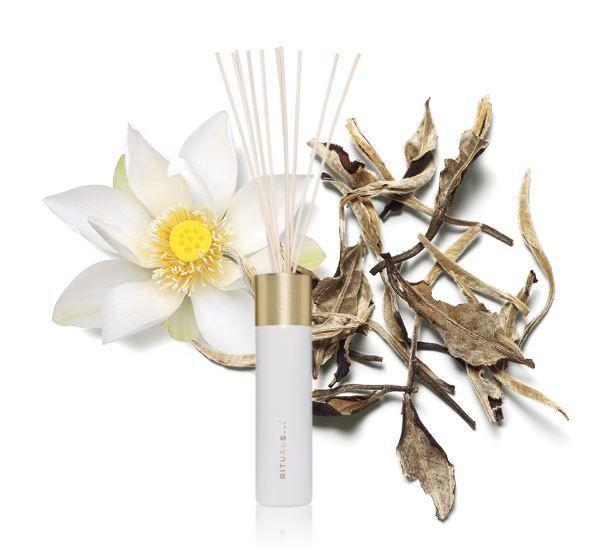 Rituals Karma Fragrance Sticks 230ml