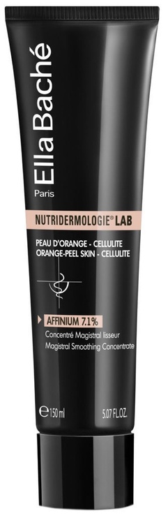 Ella Bache Magistral Smoothing Concentrate 150ml