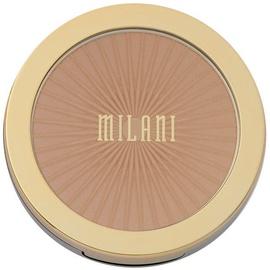 Bronzējošs pulveris Milani Silky Matte 01, 9.5 g