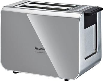 Tosteris Siemens TT86105