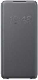 Samsung LED View Cover For Samsung Galaxy S20 Plus Grey