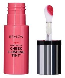 Vaigu ēnas Revlon Photoready Cheek Flushing Tint 04, 11 ml