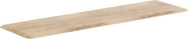 Skyland Dioni DP 1747 Table Top 1742x19x470mm Canyon Oak