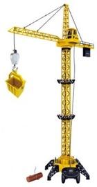 Madej R/C Crane 130cm 077516