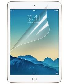 Пленка для экрана Devia Anti-Glare Screen Protector Apple iPad Pro, 9.7 ″