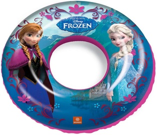 Mondo Frozen Swim Ring 1165247