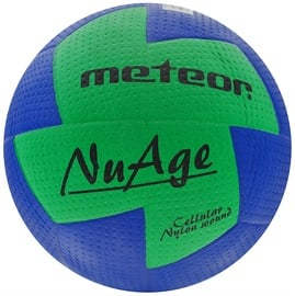 Meteor Nu Age 2 Blue / Green