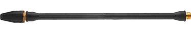 Bosch Rotto Lance 8-15 XD Nozzle