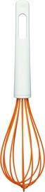 Fiskars Functional Form Non-Scratch Whisk White