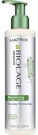 Matrix Biolage Fiberstrong Fortifying Cream 200ml