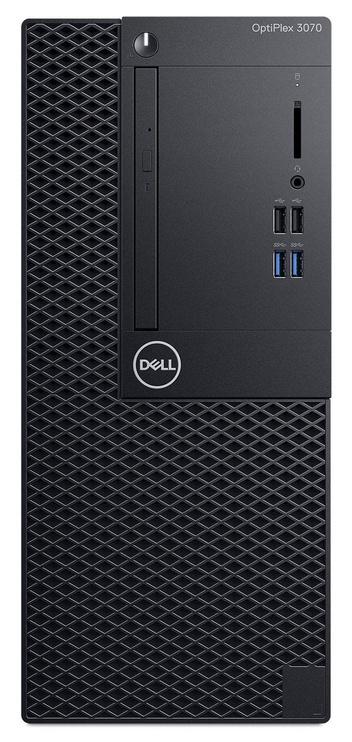Dell OptiPlex 3070 MT 6YCRT