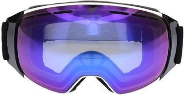 Солнцезащитные очки 4F H4Z20 GGD062 20S