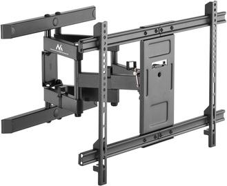 Кронштейн для телевизора Maclean MC-881, 37-80″, 60 кг