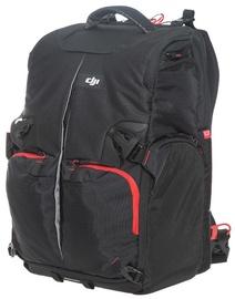 Mugursoma DJI Phantom Backpack