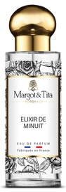 Margot & Tita Elixir De Minuit 30ml EDP