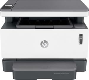 Lāzerprinteris HP Neverstop Laser MFP 1202nw