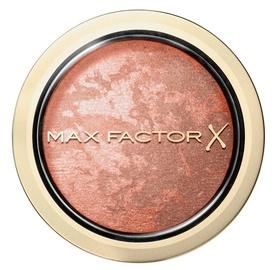 Vaigu ēnas Max Factor Creme Puff 25
