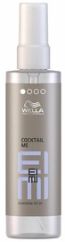 Wella Professionals Eimi Cocktail Me 95ml