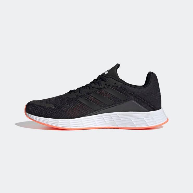 Adidas Duramo SL FV8789 Black 46