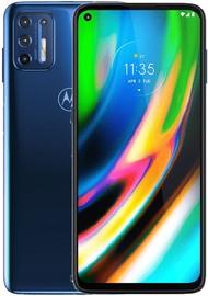 Motorola Moto G9 Plus 4/128GB