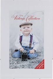Victoria Collection Photo Frame Clip 40x60cm Acrylic